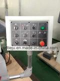 Гидравлические поверхности Grinder My1230 на продажу