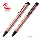 Type neuf de 2016 crayon lecteur promotionnel de beau crayons lecteurs en métal