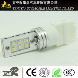 12V 12W LED 차 빛 H7/H8/H9/H10/H11/H16 가벼운 소켓 크리 사람 Xbd 코어를 가진 자동 안개 램프 헤드라이트