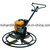 Beweglicher EnergieTrowel (CMA120) mit Robin-Benzin-Motor Ey20