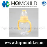 Personalizar o molde plástico do Alimentar-Frasco da alta qualidade
