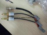 Interruptor do sensor da pressão do Jcb