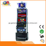 Beste Euro Stoorzender X de Verkoop van de Gokautomaten van het Casino van Spelen