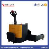 中国の工場手動油圧バンドパレット