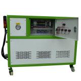 Machine spéciale de la température de moulage pour la boucle de portée de véhicule