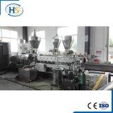 LLDPE HDPE MDPE pp de Plastic Machines van de Uitdrijving