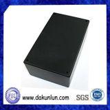 De Plastic Bijlage van de Douane van de fabriek voor Elektronisch Apparaat