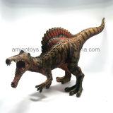 grand dinosaur de 47cm pour des gosses de Childen