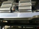 Hye-T1502/400*450 GLB/de Machine van het Borduurwerk van de Buis