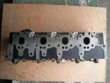 실린더 해드는 Toyota Hilux 주자 3L를 위해 11101-54131를 완료했다