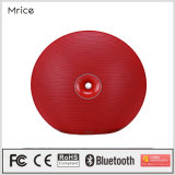 De Draadloze Leverancier van uitstekende kwaliteit van China van de Spreker Bluetooth M100