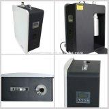 Sistema comercial da ATAC máquina do ar do perfume de 500 Ml para a alameda de compra