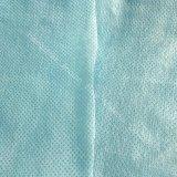 Il prodotto non intessuto ecologico per Anti-Salta la moquette ed il materasso antisdrucciolevole