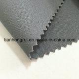 La chaqueta suave del paño grueso y suave del shell comprable impermeabiliza hola Workwear del Vis