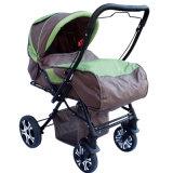 Passeggiatore popolare della carrozzina per i capretti Caring del bambino della mamma calda
