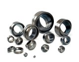 Geem kugelförmige normale radialpeilungen, die Maintaince für Hydrozylinder benötigen