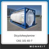 Dcha/CAS 101-83-7의 제조 99.5% 경쟁가격