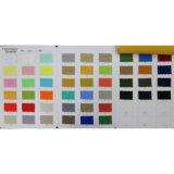 Lo Spandex Tencel del cotone 3% di 97% gradice il tessuto dello Spandex della saia del cotone