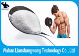 筋肉利得のための反エストロゲンのNandroloneのプロピオン酸塩かNandro CAS 7207-92-3