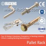 Racking resistente comercial (IRA)