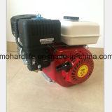 Pièces de rechange pour des machines de construction de pompe ou de lumière à eau
