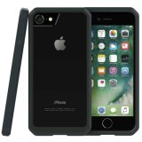 iPhone7를 위한 Unicorn 딱정벌레 시리즈 잡종 방어적인 명확한 케이스