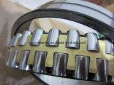 Rolamento de rolo esférico SKF da alta qualidade 23926 23928 23932 23934 23936 23938 23940 23944