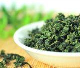Oolongの中国の茶Tikuanyinの緑茶の減量のAnxiのタイのGuan Yin新しい中国Tieguanyinの茶