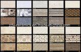 Material de construcción caliente del azulejo de la pared del azulejo de la cerámica de la exportación de China