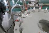 Glastropfenzähler-Plombe und Montage-Maschine für E-Zigarette