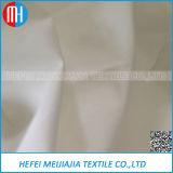 tela 100% de la prueba de la pluma del algodón 60X60/140X140