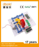 子供のための電子プラスチックおもちゃ