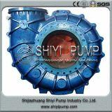 Pompa centrifuga resistente dei residui di Fgd