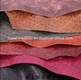 Genius Ostrich Leather for Handbags (HST310)