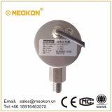 MD-S560デジタル遠隔伝達圧力計