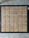 Hotel-Dekor-keramische Mosaik-Fliese für Fußboden
