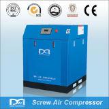 Stazionario dirigere il compressore d'aria guidato della vite