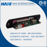 MP3 USB SD / TF Audio Player Decoder Chip