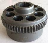 Piezas de la bomba del motor del oscilación de la ORUGA 300-330 (M2X170)