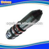 Pompe d'injection pour Cummins Diesel Engine 4bt 3.9 3355015 3402748