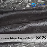 Оптовая ткань сетки жаккарда 80.4%Nylon 19.6%Spandex