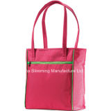 صنع وفقا لطلب الزّبون علامة تجاريّة كتف [تووريستر] متسوّقة حمل حقيبة عصريّ