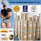 Heet Testosteron Phenylpropionate/de Steun van de Test/Propionaat/de Steun van de Test/het Poeder van de Steun voor Musclebuilder