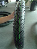Philippine motocicleta de 17 pulgadas pone un neumático 2.50X17 3.50X17 80/80-17 80/90-17 140/70-17