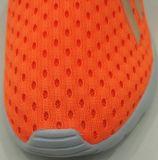 Sapatilhas espertas para a sapata Kt-612301 da escola