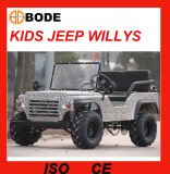 New 110cc Kids Quad Bike for Sale