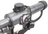 Caccia ottica militare di Svd Draguno 3-9X24 Riflescopes di ottica di vettore tattica con il primo reticolo dell'aereo focale per la vista del tiratore franco del Ak47 Airsoft
