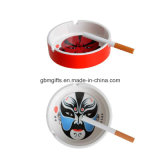 Ashtray в форме тыквы, Windproof с крышкой