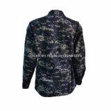 Digital-Marinemarine-Tarnung Bdu Militäruniform