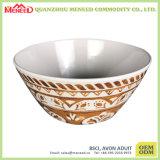 Buy all'ingrosso dalla Cina Di ceramica-Come la ciotola 100% di insalata della melammina